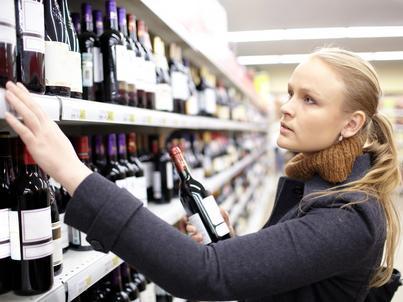 Rząd szykuje nowe zmiany w sprzedaży alkoholu