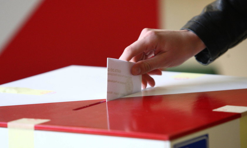 Wybory parlamentarne 2019: Kandydaci do Sejmu z Wrocławia