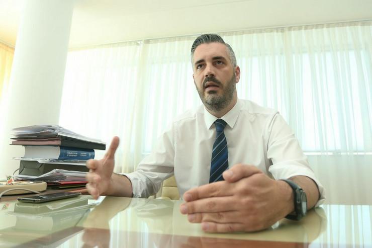 Srdjan-Rajcevic-ministar-u-Vladi-RS-05