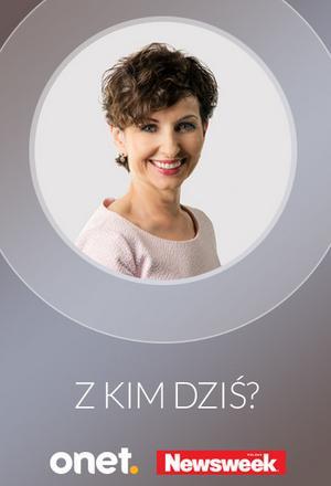 Z Kim dziś?: Joanna Kluzik- Rostkowska, Jarosław Szulski