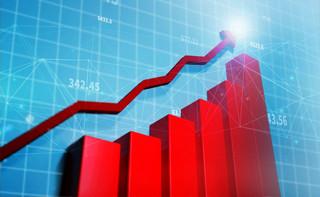 Wzrost PKB w 2019 r. wyniesie 3,8 proc., a średnioroczna inflacja 2,3 proc.