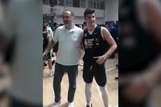 Nba_kamp_u_beogradu_deni_avdija_sport_blic_safe