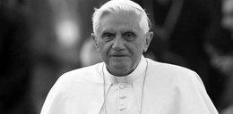 Papież do Polaków: Trwajcie w jedności