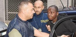 Włoski sąd podjął decyzję w sprawie rodziców napastników z Rimini