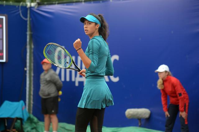 Olga Danilović je dobila plaketu za uspehe u 2018. godini