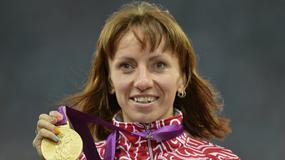 Rosjanka Sawinowa straciła złoto olimpijskie z Londynu w biegu na 800 m