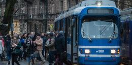 Płacisz podatki w Krakowie? Zapłacisz mniej za bilety okresowe na komunikację