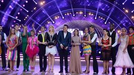 """""""Taniec z Gwiazdami"""": dziś odpadną dwie pary!"""