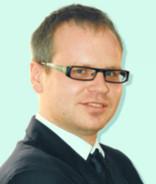 Tomasz Krywan