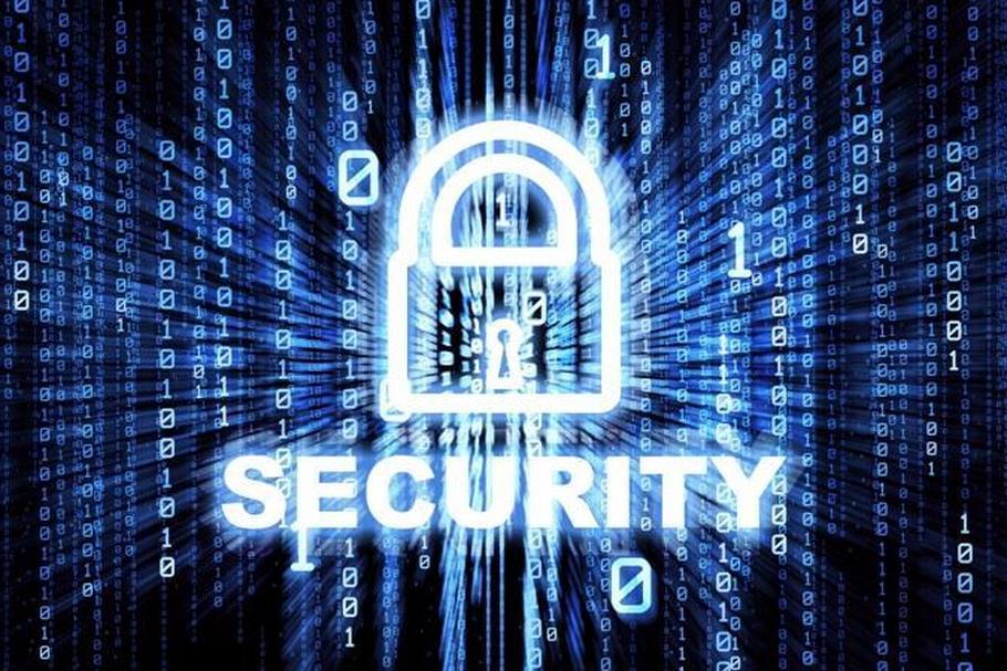 cc04416e1fd358 Cybeprzestępczość w Polsce internet komputery hakerzy - Newsweek.pl ...