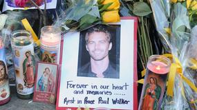 Druga rocznica śmierci Paula Walkera. Vin Diesel uczcił jego pamięć