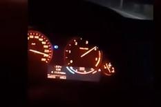 Brzina-voznja-Tuzla