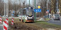 Tramwaje Śląskie nie odpuszczają. 28 zadań do wykonania