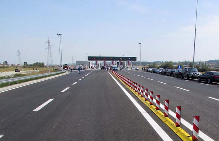 autoput1