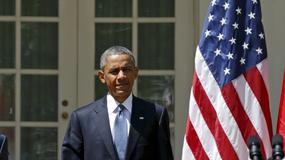 Media: historyczna wizyta Obamy