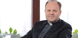 Ksiądz ostro o Andrzeju Dudzie: wstyd za prezydenta