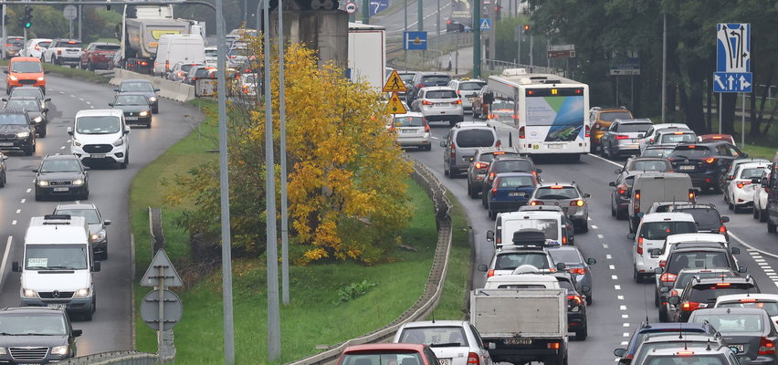 Ceny paliw to nie wszystko. Kierowców czekają inne bolesne podwyżki. Mamy wyliczenia