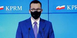 Nowa Tarcza Finansowa - rząd ogłasza kolejną pomoc dla firm