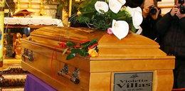 FILM. Ostatnia droga Violetty Villas. Żegnamy wielką gwiazdę
