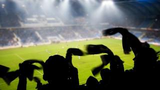 Fiskus niestrudzenie walczy o podatek od gminnego sportu