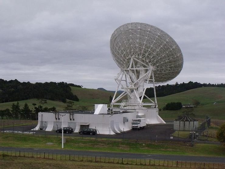 288566_radio-teleskop-wiki