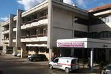 novi pazar bolnica foto nikola kocovic