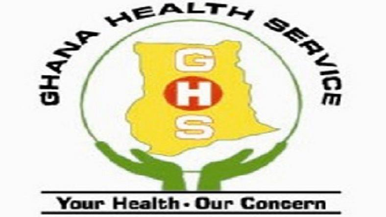 GHS directs Muslim nurses be allowed to wear Hijab after a Muslim wearing Hijab was allegedly denied attachment at Ridge Hospital