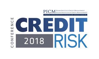 Druga edycja konferencji Credit Risk