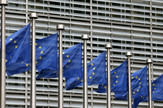 Evropska unija01_REUTERS_foto REUTERS