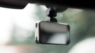 Kamery w samochodach coraz powszechniejsze. Do Polski wchodzi lider produkcji wideorejestratorów