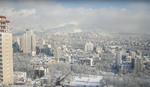 "Teheran kritikuje Makrona: Pariz ""slepo prati"" Donalda Trampa"