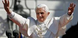 Papież zrezygnuje z audiencji?