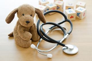 'Debil to takie brzydkie słowo'. Dlaczego coraz więcej dzieci cierpi na choroby psychiczne?