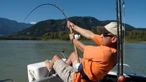 Wędkarstwo ekstremalne i big game fishing, czyli wyprawy na wielkie ryby