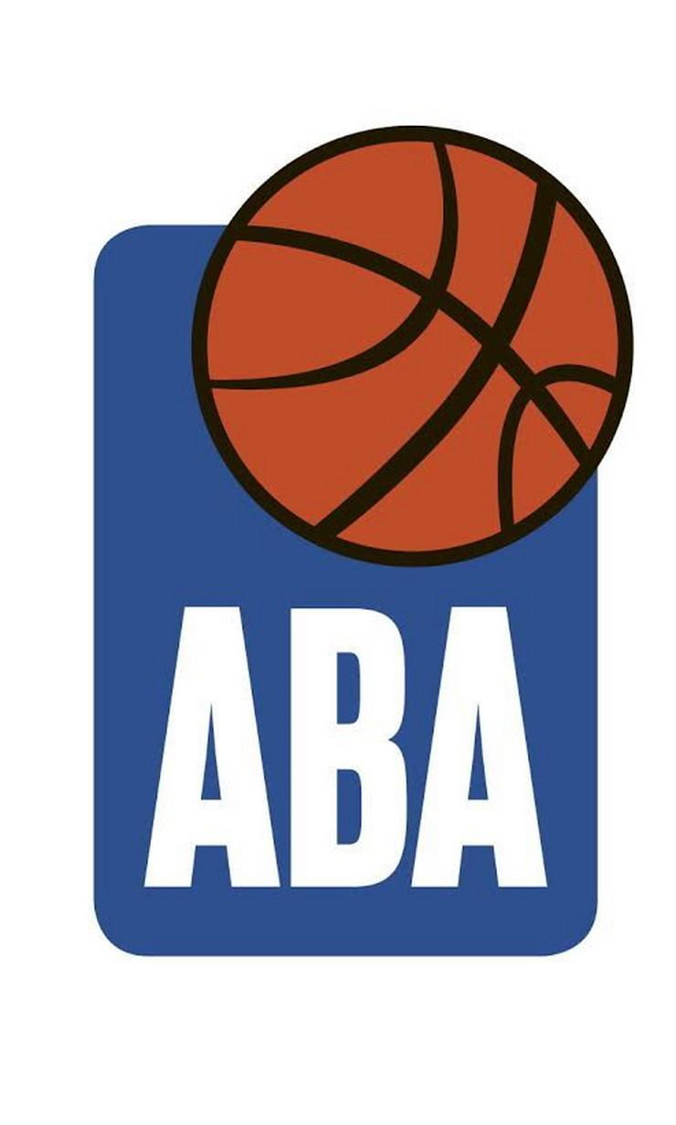 674346_aba-liga-logo