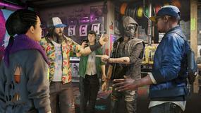 Watch Dogs 2 - trzy duże dodatki w cenie karnetu sezonowego