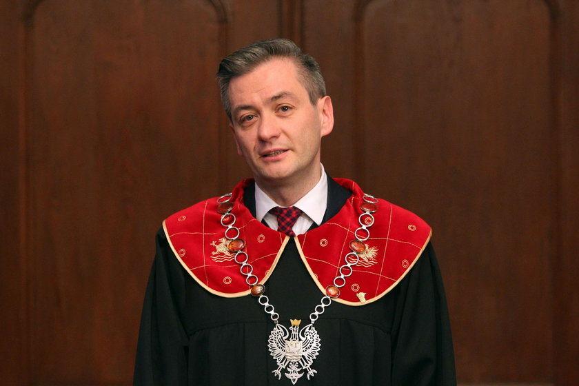 Prezydent Słupska zablokował premie w wodociągach