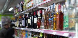 Nowe etykiety na alkoholu. Czego się dowiemy?