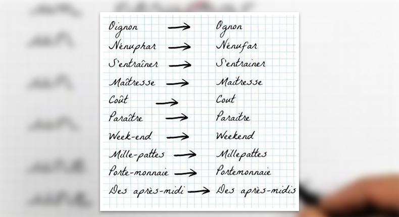 La-langue-française-opère-une-mutation