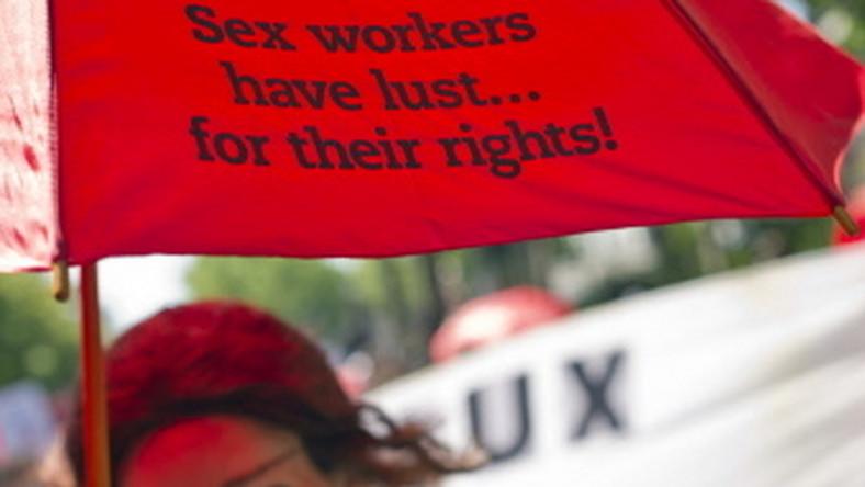 Azjatycki seks prostytutka