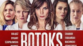 """""""Botoks"""": zobacz najnowszy zwiastun filmu Patryka Vegi"""