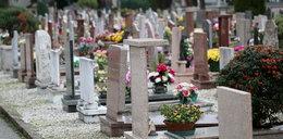 Czworo dzieci, jeden grób. Zabiła je własna matka