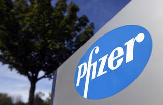 UE: Pfizer przekazał, że dostawy w przyszłym tygodniu wrócą do normalnego poziomu