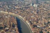 Pisa_foto Wikipedia