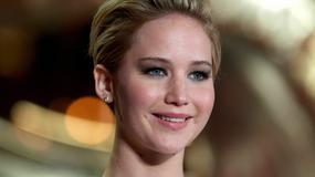 Jennifer Lawrence i Amy Schumer piszą scenariusz komedii