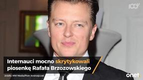 Polskie preselekcje do Eurowizji: plagiat, złamany regulamin i inne kontrowersje