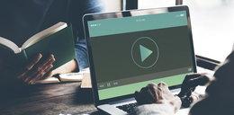 Kontrowersyjny serwis wideo Liveleak zakończył swoją działalność