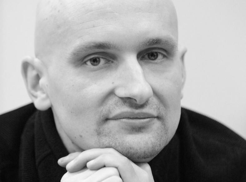 Wojciech Kałużyński