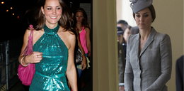 Matka, żona, księżna. Kate Middleton kończy 33 lata