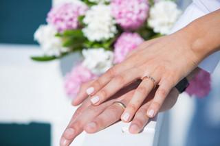 Czy osoba niepełnoletnia może wziąć ślub?